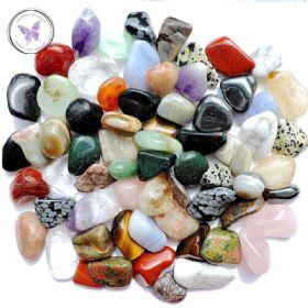 Gemstone Healing Properties Donation